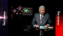 Video Image Thumbnail: Hal Lindsey Report