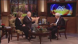 Video Image Thumbnail:Dr. David Jeremiah | What We Know Of Heaven