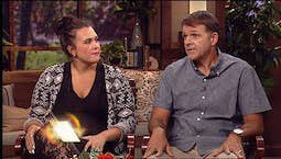 Video Image Thumbnail:Rob Koke and Danielle Koke Germain | Prodigal Daughter
