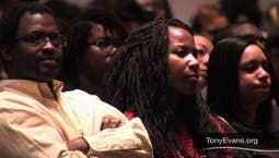 Video Image Thumbnail:The Biblical Call To Manhood