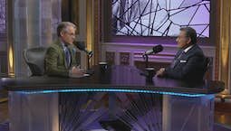 Video Image Thumbnail:Guests Michael Youssef and Steve Stewart