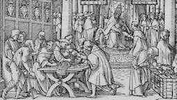 Video Image Thumbnail:The Counter-Reformation