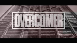 Video Image Thumbnail:Overcomer Interview with Dr. David Jeremiah