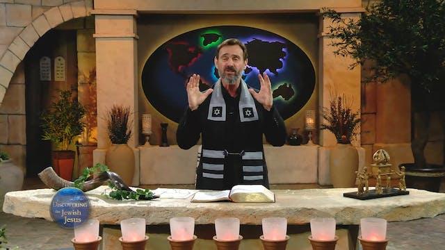 Apostolic Prayers Season 2: Increase ...