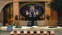 Video Image Thumbnail:Apostolic Prayers Season 2: Increase of Love