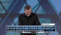 Video Image Thumbnail: Kingdom Culture
