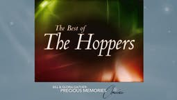 Video Image Thumbnail:The Best of The Hoppers