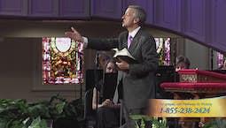 Video Image Thumbnail:Jesus Christ: Creator, Originator, and Reconciler