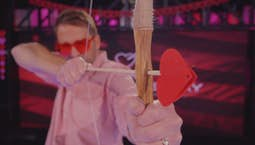 Video Image Thumbnail:Valentine's Day