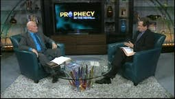 Video Image Thumbnail:Prophecy in the News with Pastor Gary Stearman