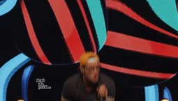 Video Image Thumbnail:Spiritual Swag Part 2