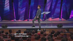 Video Image Thumbnail:Live Out Your High Calling