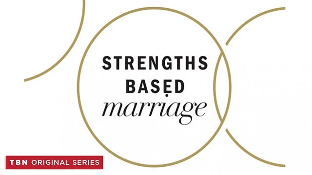 Strengths Based Marriage with Jimmy Evans & Allan Kelsey