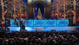 Video Image Thumbnail:Make the Season Bright: Christmas on Broadway With David Jeremiah 2019