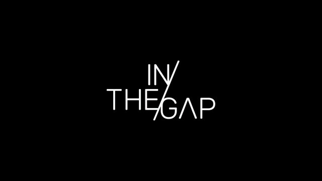 In The Gap | Mondays at 10:30PM ET/7:30PM PT