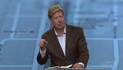 Video Image Thumbnail:Lordship