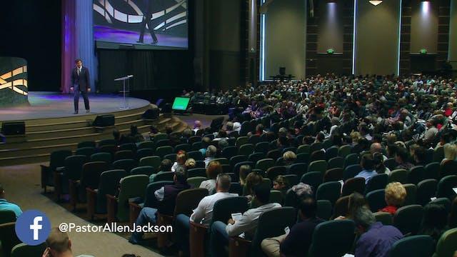 Bold Faith: After the Resurrection