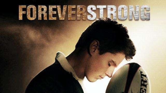 Forever Strong Trailer