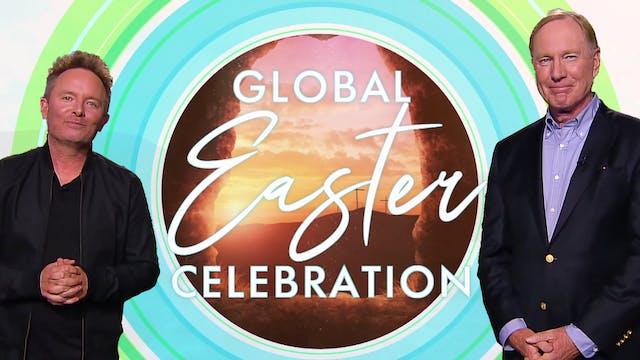 Global Easter Celebration
