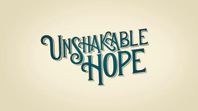 Slutsats | Orubbligt hopp