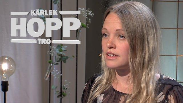10 maj | Hopp