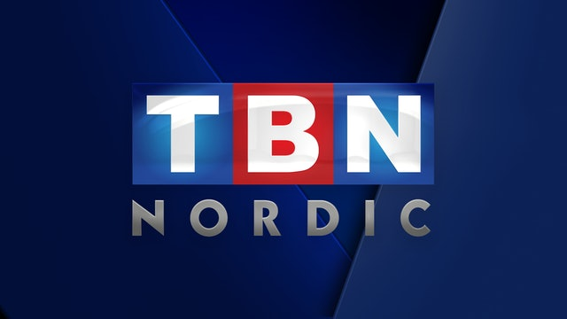 TBN Nordic Live