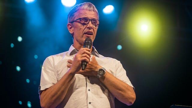 TBVE | 14.07.21 | Mats Ola Ishoel   -...