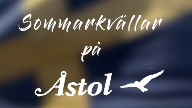 Sommarkväll på Åstol - Sånghäfte.pdf
