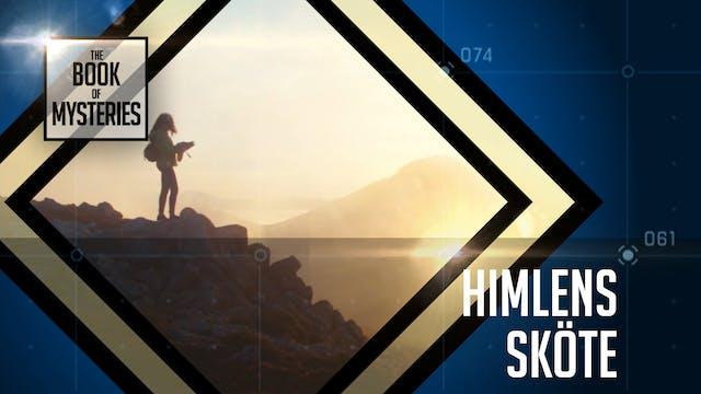Himlens sköte | Hemligheternas bok