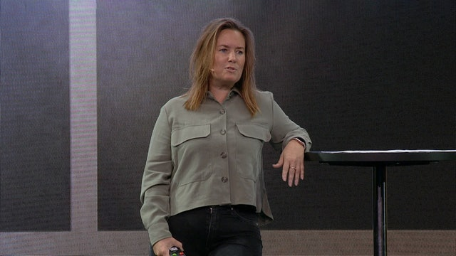 Filakrs   ANGST-Monica Valvik Sannarnes
