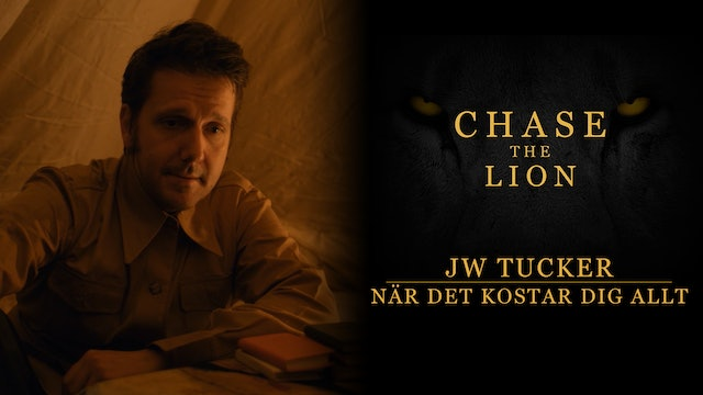 I lejonets kula | Chase the lion
