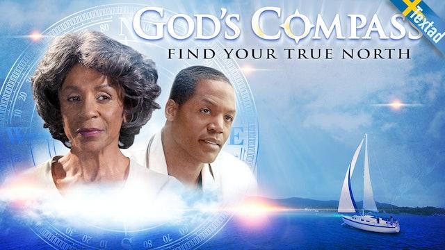 Guds kompass