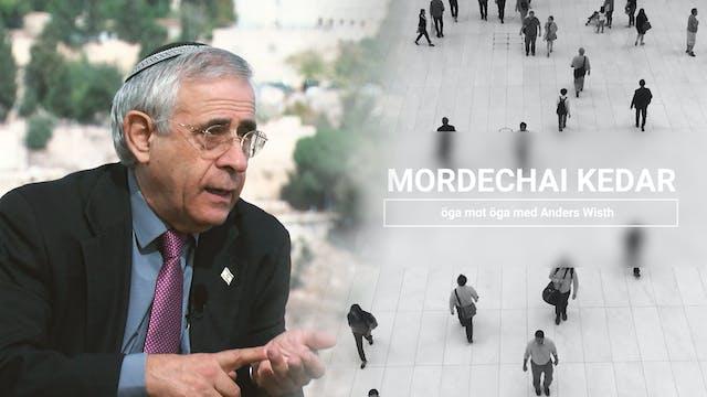 Mordechai Kedar del 1 | Reflexion