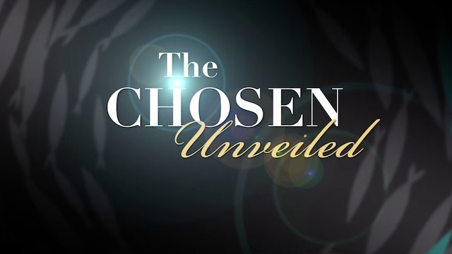 Avsnitt 1 | The Chosen Unveiled