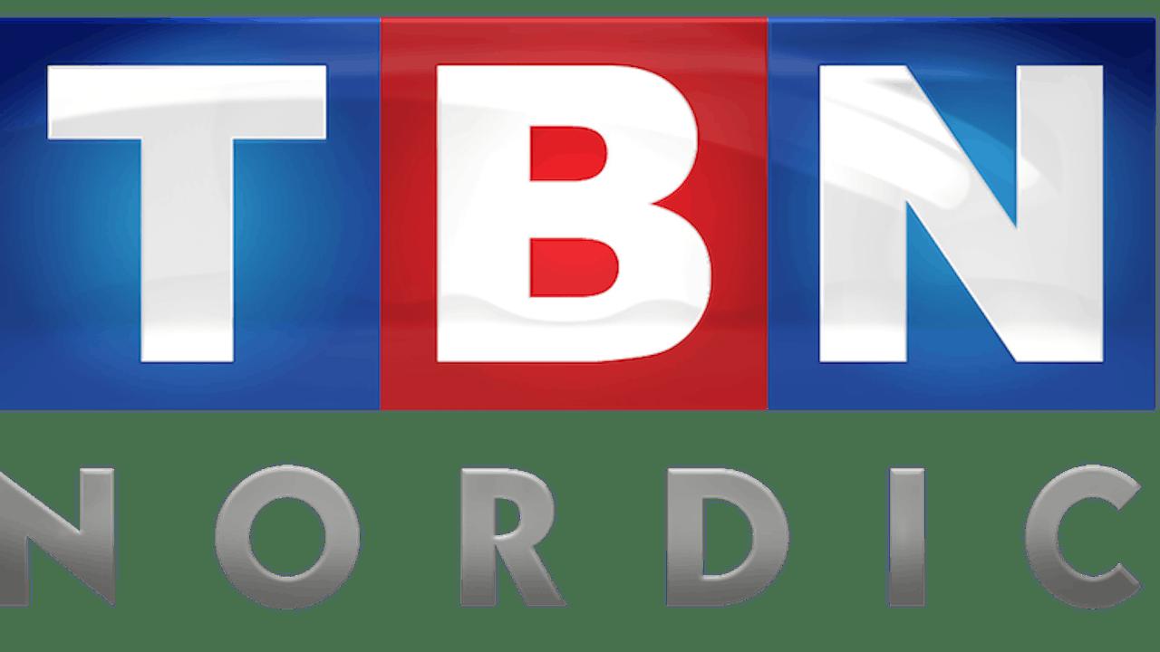 Aktuellt på TBN Play