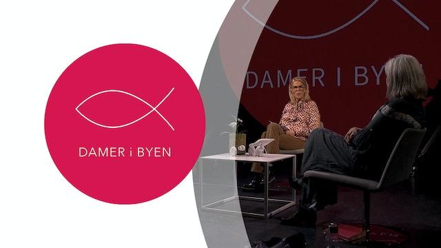 Damer i Byen | Guri Jakobsen og Hans Martin Skagestad