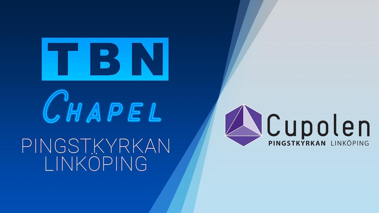 Pingst Linköping | TBN Chapel