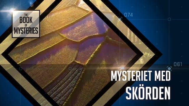 Skörden | Mysteriernas bok