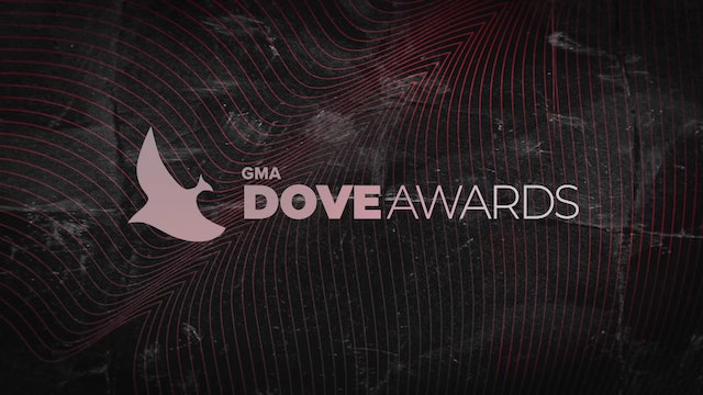 51st GMA Dove Awards