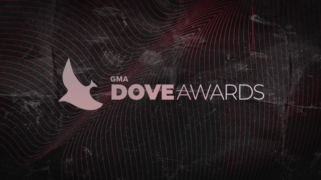 51st GMA Dove Awards