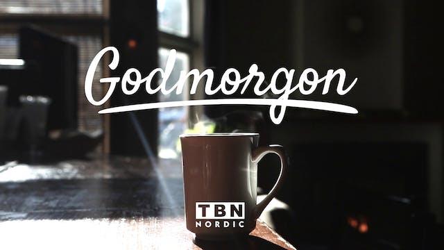 1 september | Godmorgon