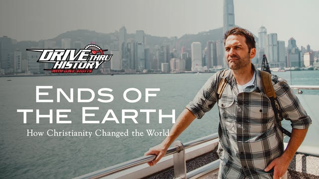 Kina, Hongkong och Taiwan | Åktur rge...