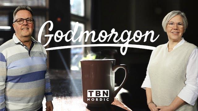 16 mars | Godrmorgon