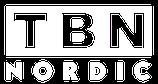 TBN Nordic
