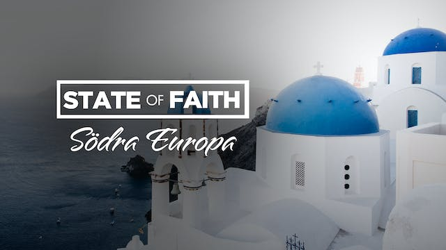 Praise – State of Faith Special | Söd...