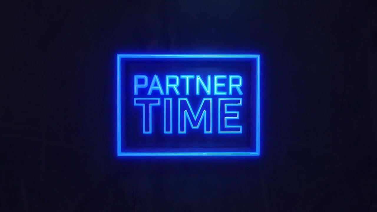 Partner Time
