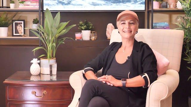Nature of Peace with Karen Marais