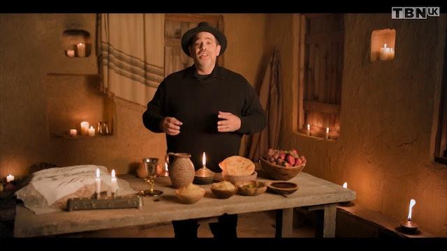The Importance of Shabbat
