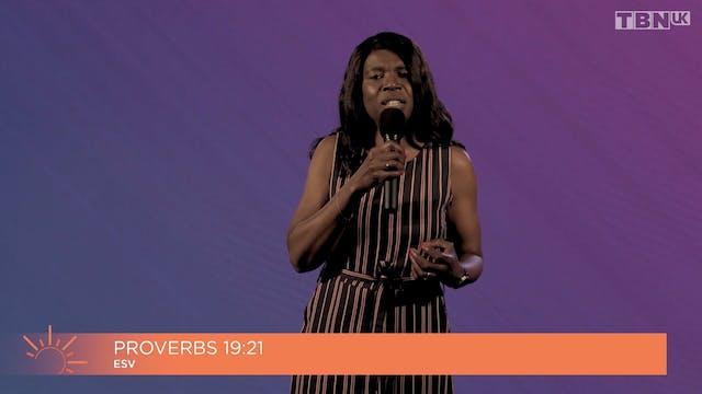 Faith with Kemi Koleoso