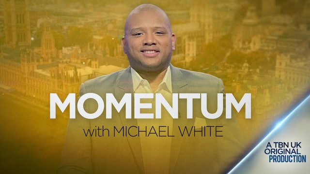 Momentum with Michael White